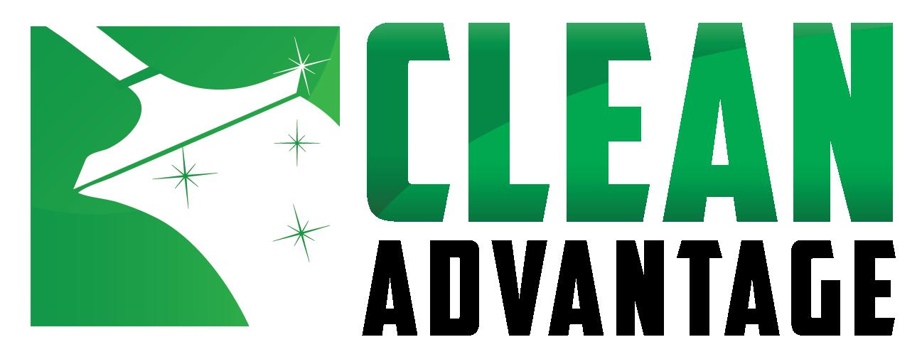 Clean Advantage Logo new